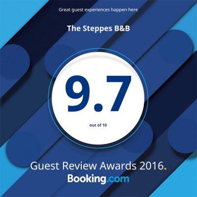 bookin-com-guest-review