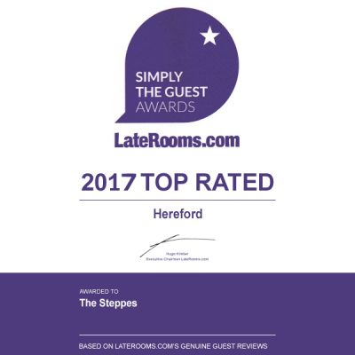 lateroom-com-simply-the-guest