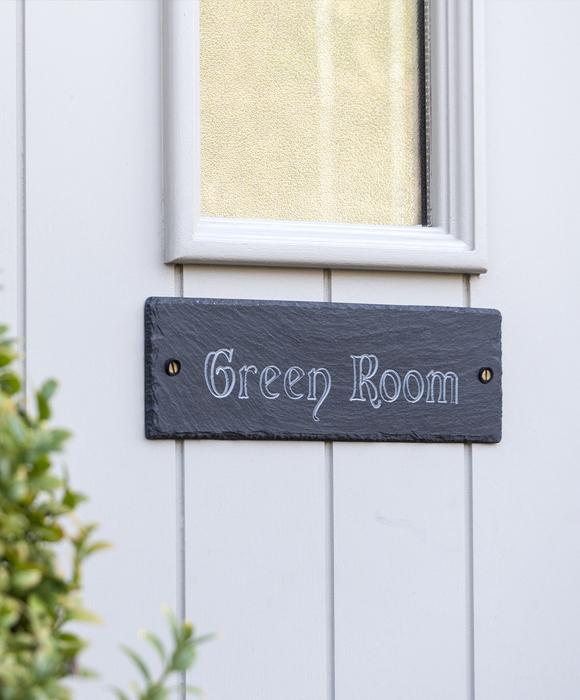 green-room-4